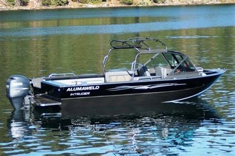 aluminum boats for sale nj aluminum fish boats for sale in new jersey united states