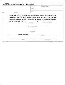 1996 form acord 37 fill online printable fillable blank
