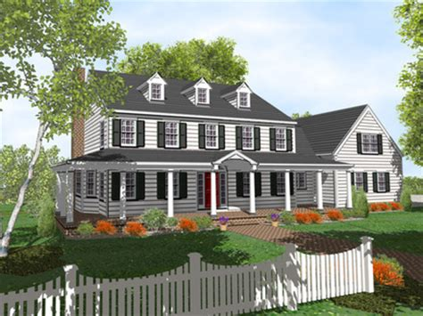 one story colonial house plans one story colonial style house plans home design and style