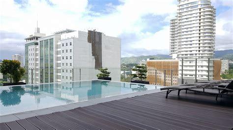 2 bedroom condo for rent in it park cebu city cebu grand