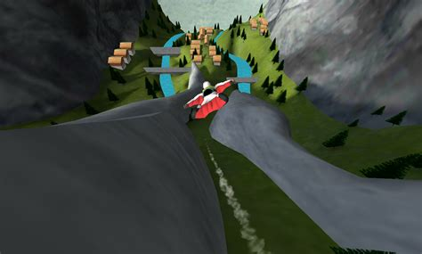 wingsuit pro apk wingsuit review adrenaline in your droid kul 237 š android