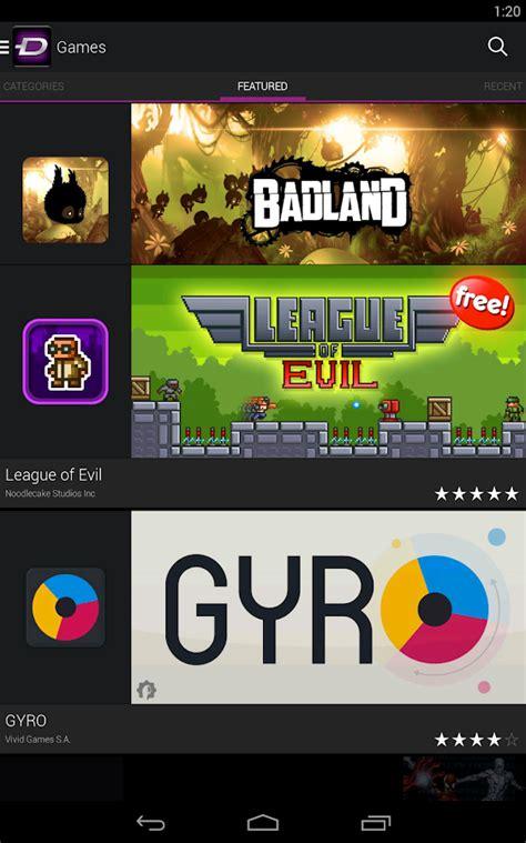 google zedge wallpaper zedge ringtones wallpapers android apps on google play