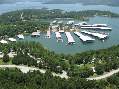 table rock lake marina 47 best images about table rock lake on