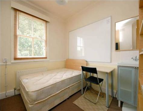 5 bedroom student house london student accommodation 5 bedroom house to rent in