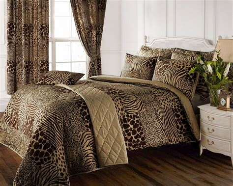 matching bedding and curtains sets country bedspreads and curtains tags king size comforter