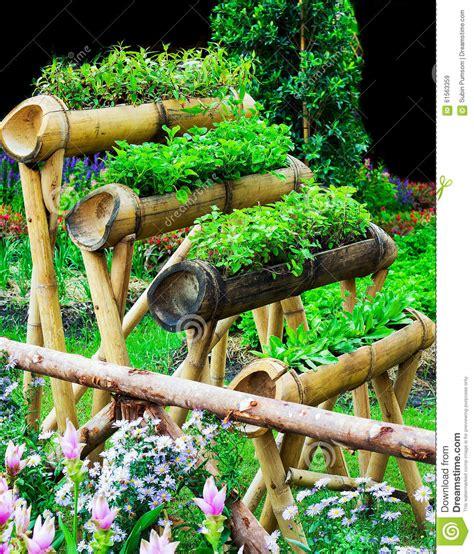 organic vegetable gardens vegetable gardening organic