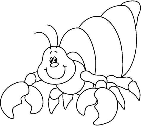 imagenes animales marinos para colorear recursos para el aula animales marinos para colorear