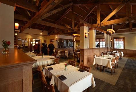 Cottage On Dixie by The Cottage On Dixie 107 Photos 144 Reviews American Traditional 18849 Dixie Hwy