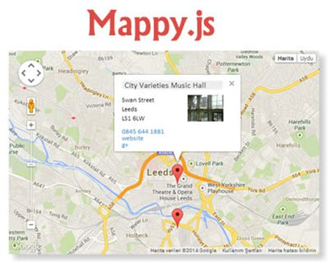 js map mappy js maps places jquery integration plugin uicorner user interface design
