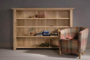 Low And Wide Bookcase Low And Wide Bookcase Best Shower Collection
