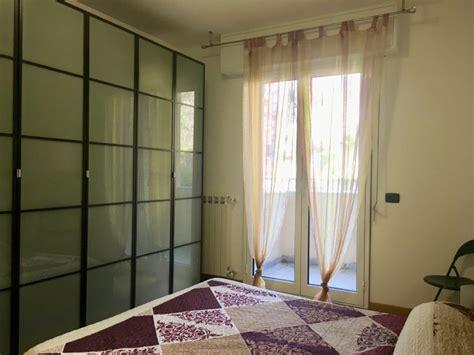 appartamenti affitto cogoleto bilocale in affitto a cogoleto 55 mq loggia vivibile