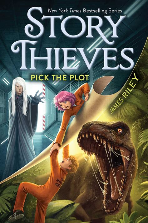 only killers and thieves a novel books 39 the plot story thieves