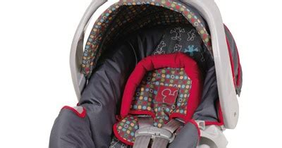 louisiana car seat louisiana car seat fixing common problems with