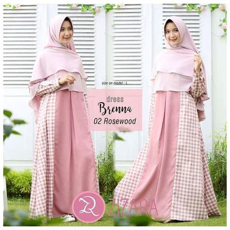 Gamis Nayaka Syari 23 best muslima modest fashion images on