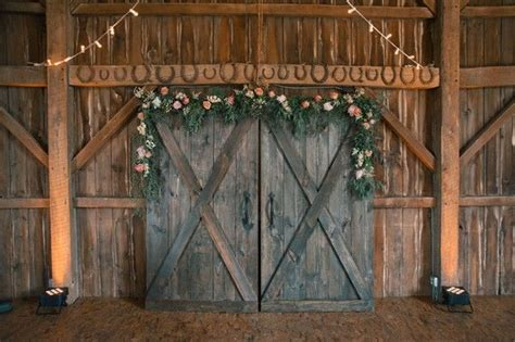 Indoor Ceremony Decor   Places, Indoor ceremony and Wedding