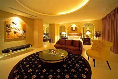 Bollywood Star Homes Interiors by The Gallery For Gt Amitabh Bachchan House Photos Inside