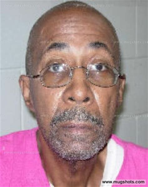 Chilton County Alabama Arrest Records Joseph A Mugshot Joseph A Arrest Chilton County Al