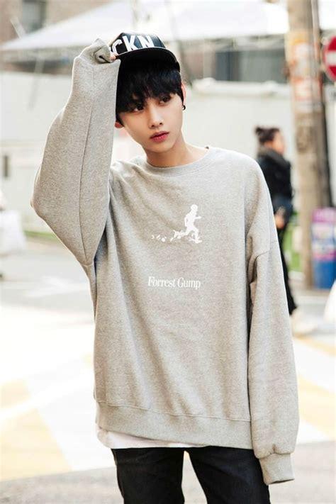 Syal Selendang Fashion Korean Style 74 남자일러스트에 관한 279개의 최상의 이미지 남자 캐릭터 그리기 및 배경화면