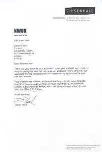 Cancellation Letter Monitronics Letter Apology Format Best Template Compensation Letter