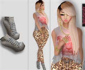 Imvu Search Imvu Search Imvu Search And
