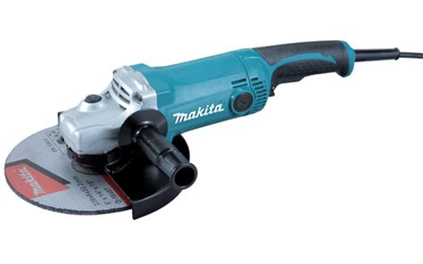 makita bench grinder gb800 makita bench grinder gb800 28 images angle grinders
