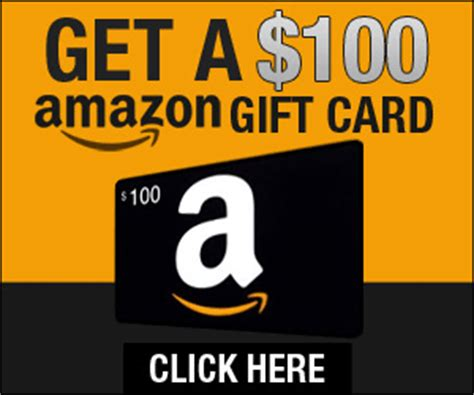 How To Win Free Amazon Gift Cards - want a free xbox one click here to win yours today