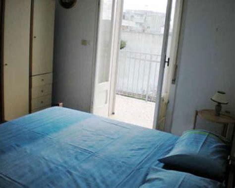 appartamenti torre dell orso privati affitto privato di appartamento per vacanze a torre dell