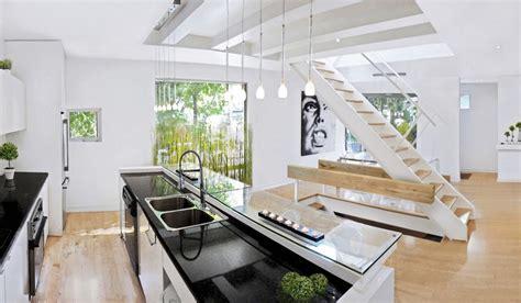 Mettre Sa Maison En Location 729 by Mettre En Location Sa Maison Proposer Sa Maison En