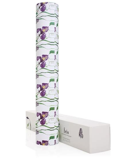 iris drawer liners 163 18 00 http www crabtree co