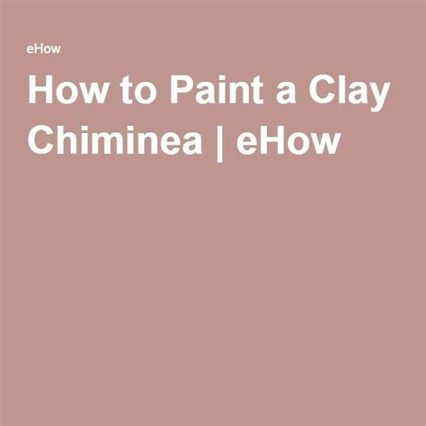 Clay Chiminea Paint Best 25 Metal Chiminea Ideas On Modern