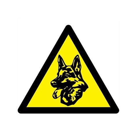 Aufkleber Am Briefkasten Einbrecher by Aufkleber Wachhund 3er Packung Wagner Sicherheit