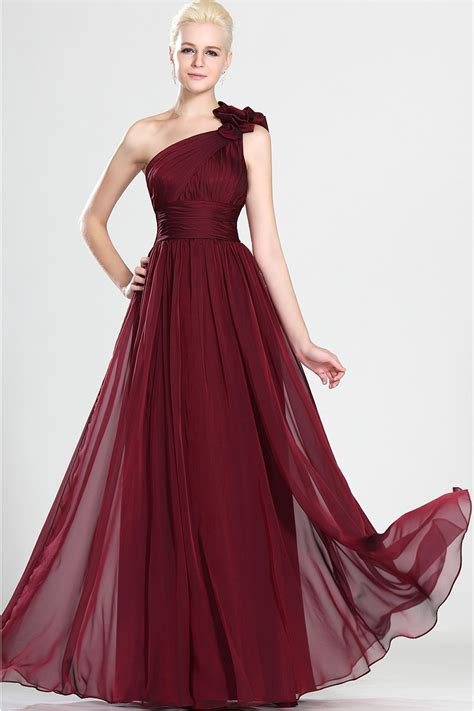 dresses to wear to an evening wedding tis the season of the belles wedding bells that is
