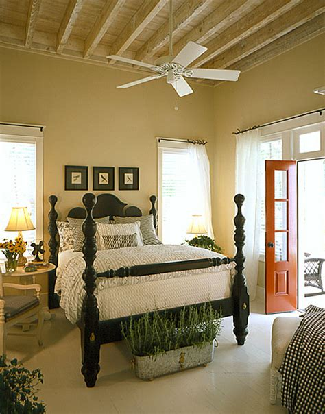 southern country decor tabulous design southern living cottage of the year