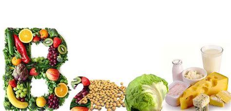 riboflavina alimenti vivilight 187 la vitamina b2 propriet 224 e cibi ne sono