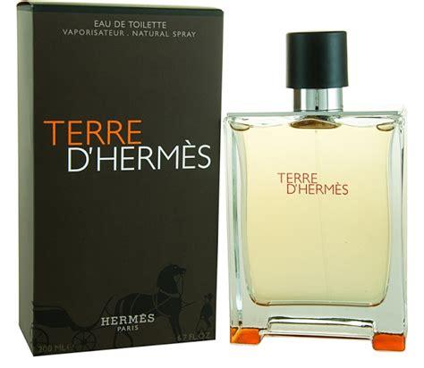 Parfum Pria Clinique Happy For Original Singapore parfum pria terbaik yang wanginya disukai wanita