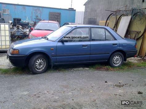 hayes auto repair manual 1993 mazda 323 security system service manual 1990 mazda familia remove transmission 1990 94 mazda 323 consumer guide auto