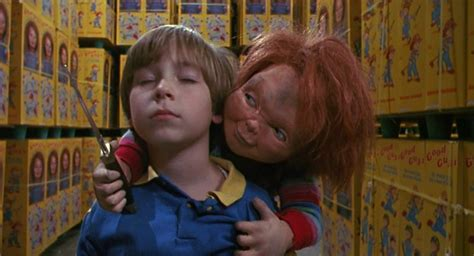 chucky movie first child s play 2 still after souls 25 years later cryptic rock