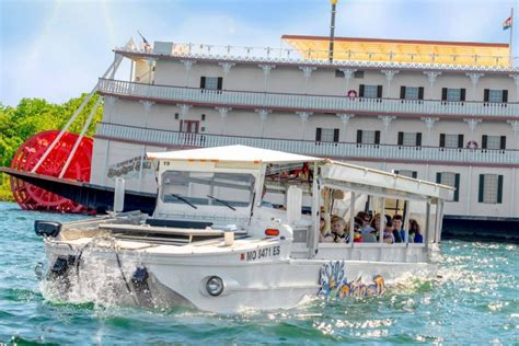 boat ride branson landing 5 branson sightseeing dinner lake cruises branson