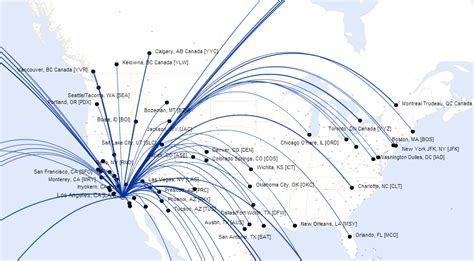 united newsroom route maps continental airlines route maps rachael edwards