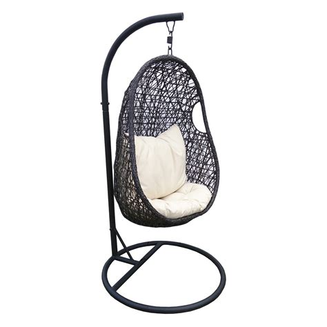 Hamac Oeuf by Fauteuil Suspendu Oeuf