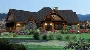 eplans ranch