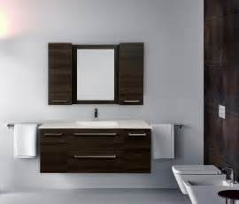Inexpensive Modern Bathroom Vanities What You Need To About Modern Bathroom Vanities Trellischicago