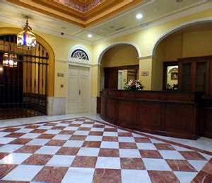 best western cervantes hotel cervantes 4 star hotel in the centre of seville