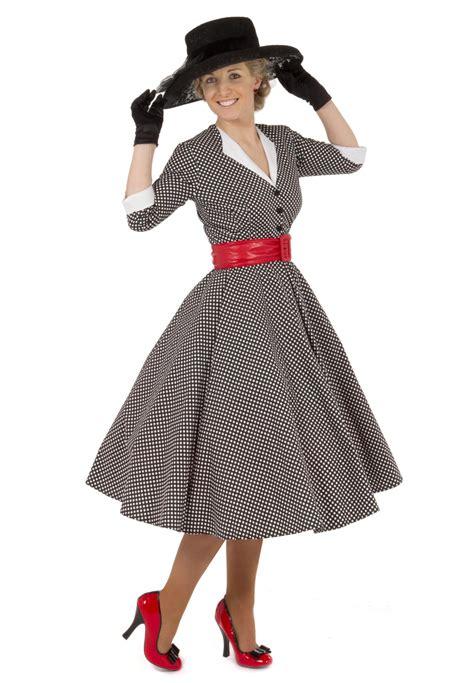 Retro Dress dolores retro dress recollections