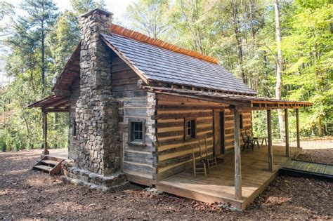 rustic cabin small rustic cabins and rooms to get rustic cabin design