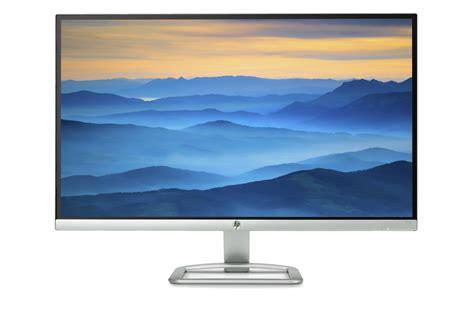 Monitor Di hp 24ea hd hdmi ips monitor