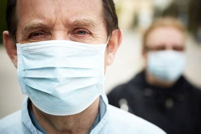 mers viral infection   travelers