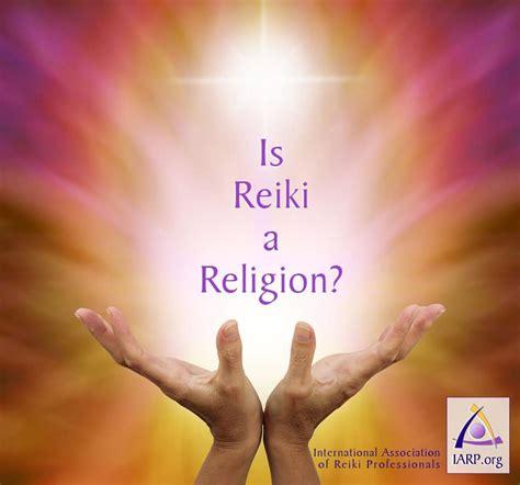reiki  religion discover  reiki spirituality link