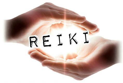 reiki fraudulent misrepresentation science based medicine