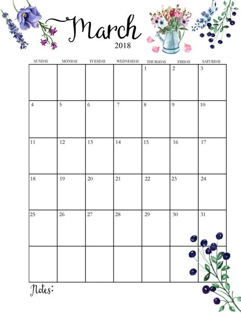 printable calendar by month month to month printable calendar 2018 latest calendar